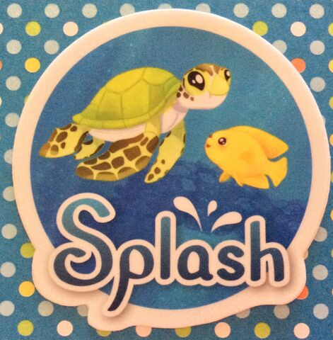 File:SplashturtleLogo.jpg