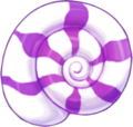 Ingredient§Spiral Shell.png