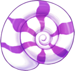 File:Ingredient§Spiral Shell.png