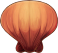Ingredient§Scallop Shell.png