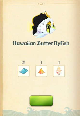 File:Hawaiian Butterflyfish§Aquapedia.png