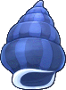 File:Icon§Pointy Shell.png
