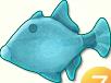 Ingredient§Triggerfish Stone.png