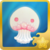 Cannonball Jellyfish§Headericon.png