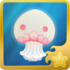 Cannonball Jellyfish§Headericon