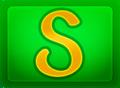 Icon§Splashcash.png