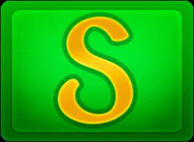 File:Icon§Splashcash.png