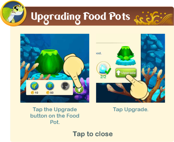 File:Tutorial§20 Upgrading Food Pots.png