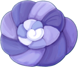 File:Ingredient§Deluxe Spiral Shell.png