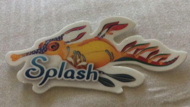 File:Seahorse!.jpg