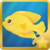 Herald's Angelfish§Headericon.png