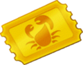 Icon§Ticket Gold.png