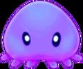 Food§Jellyfish.png