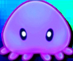 File:Food§Jellyfish.png