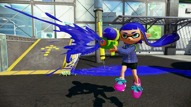 File:Splatoon-s-49-1.jpg