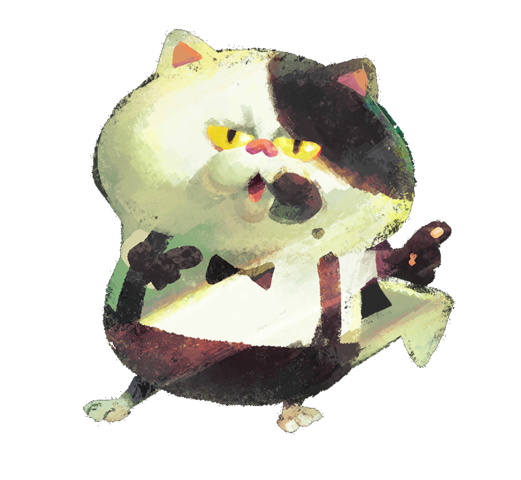 File:Judd.png