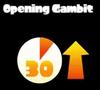 Openinggambit