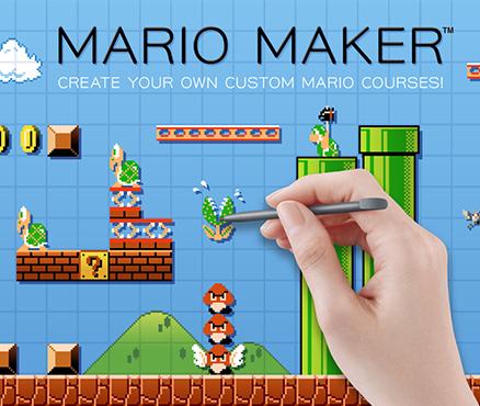 File:TM WiiU MarioMaker.png