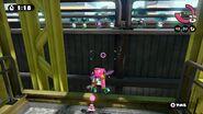 Jellyfish004