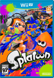 File:Splatoon box art.png