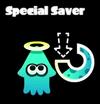 Specialsaver