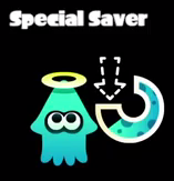 Datei:Specialsaver.png
