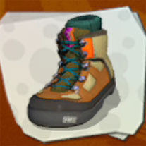 Datei:Shoes Trail Boots.jpg