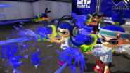 Splatoon-E3 2014 Screenshot 007