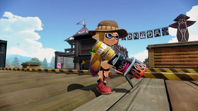File:Splatoon-s-5-1.jpg