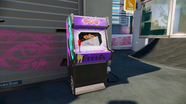 File:WiiU Splatoon 050715 screen Minigames 01-1024x576.jpg