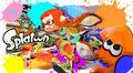 Thumbnail for version as of 19:50, May 3, 2015