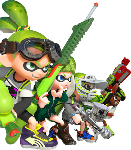 File:Intro-green-team.png