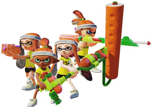File:Orangeteam.jpg