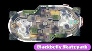 Blackbellyskateparkmap