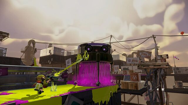 File:WiiU Splatoon 110514 SCRN14.jpg