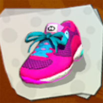 Datei:Shoes Pink Trainers.jpg