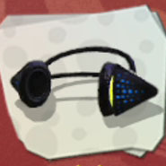 Datei:Headgear Hero Headset Replica.jpg