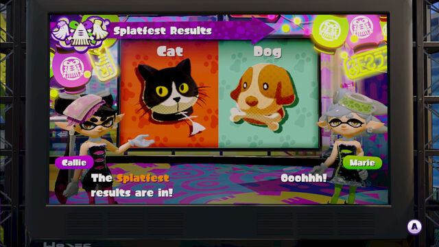 File:WiiU Splatoon 050715 Splatfest screen 02-1024x576.jpg