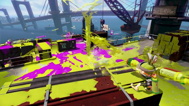 Archivo:Splatoon-E3 2014 Screenshot 009.png