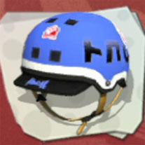 Datei:Headgear Visor Skate Helmet.jpg