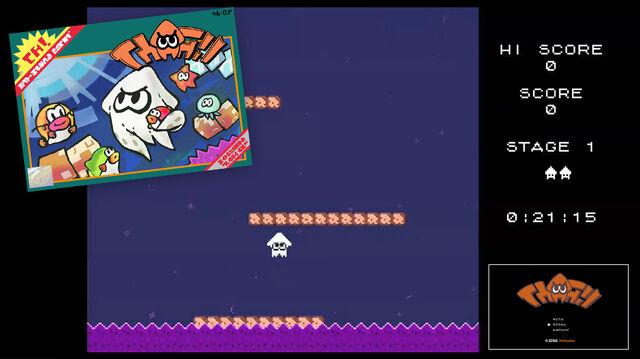 File:WiiU Splatoon 050715 screen Minigames 03 SquidJump.jpg