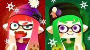 Splatoon-splatfest-9-na