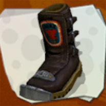 Datei:Shoes Biker Boots.jpg