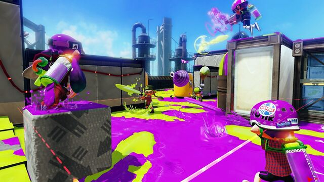 File:Splatoon-s-54-1.jpg