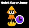 Quicksuperjump