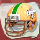 Tentacles helmet
