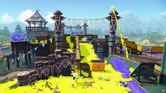 File:WiiU Splatoon 050715 screen 02-1024x576.jpg