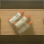 File:Smallmissileammo.png