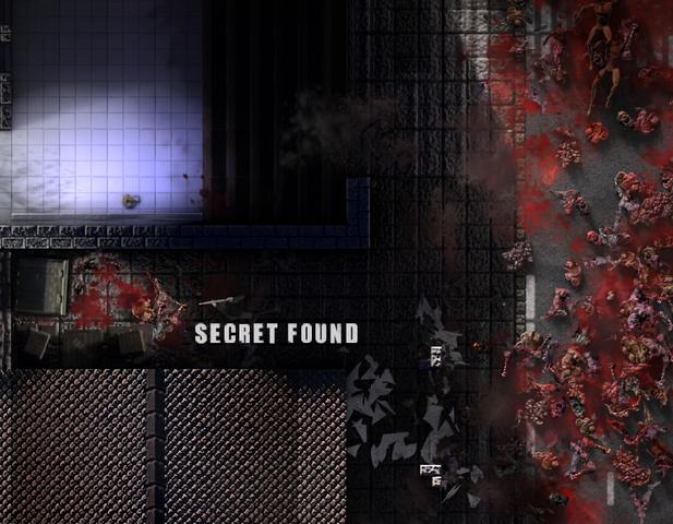 File:Secret8a.png