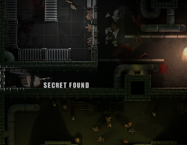 File:Secret6b.png
